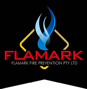 Flamark Fire Prevention